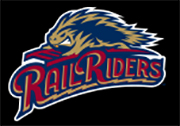 Rail%20riders%20baseball
